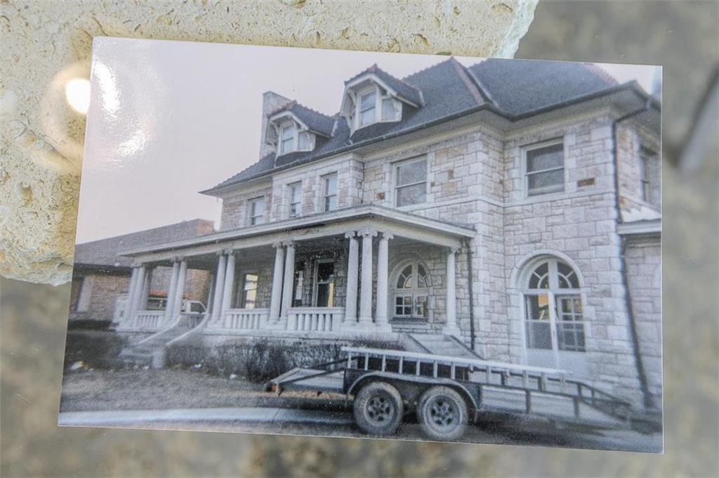 1800 Sw Fountain Drive Property Photo 69