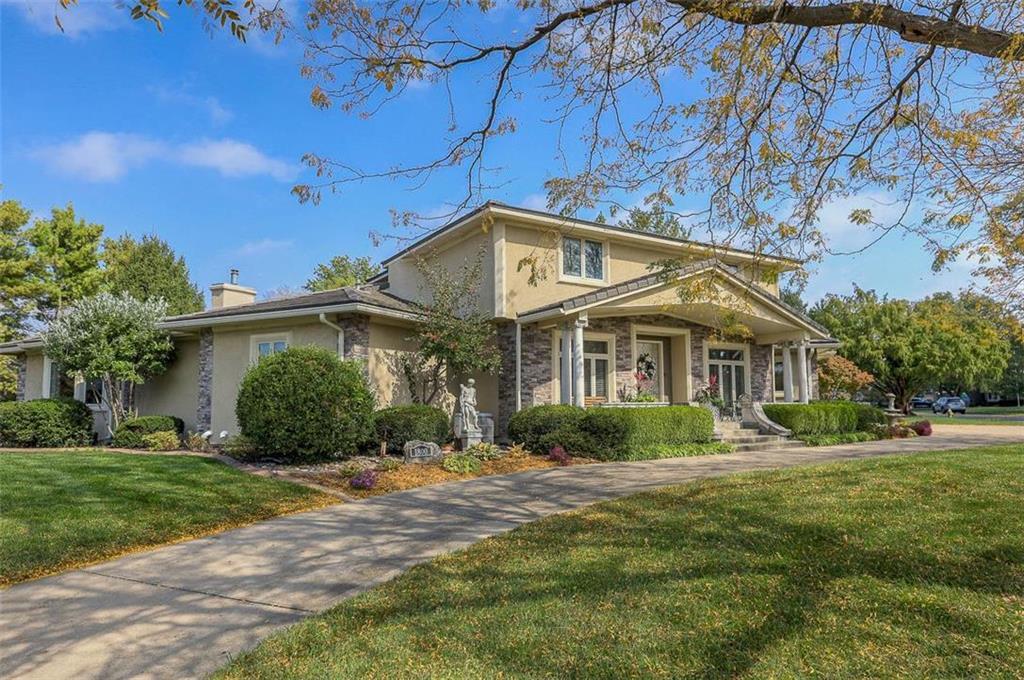 1800 Sw Fountain Drive Property Photo 71