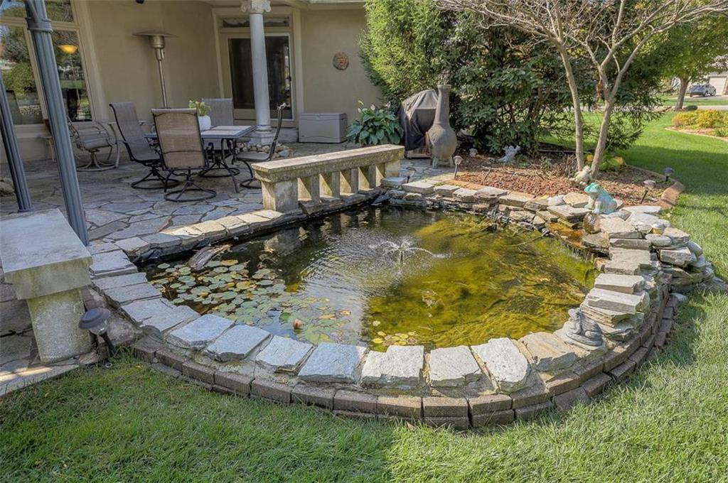 1800 Sw Fountain Drive Property Photo 74