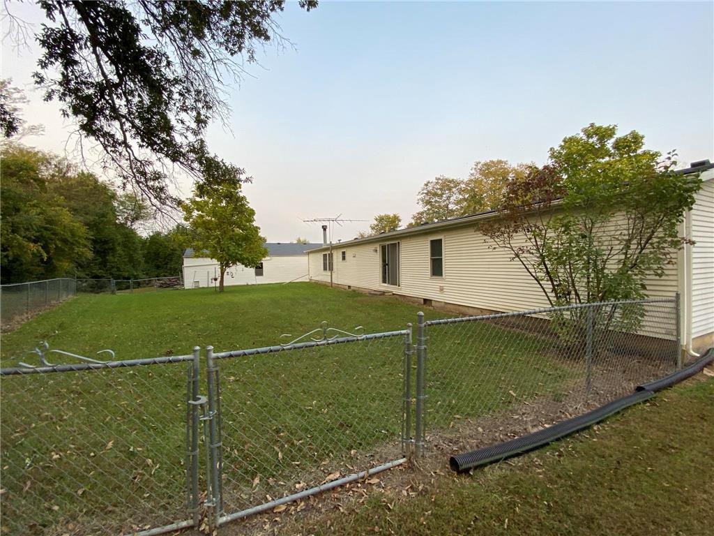 4272 Cumberland Road Property Photo - Bates City, MO real estate listing