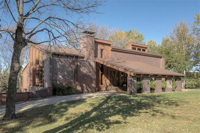 15051 Holmes Road Property Photo