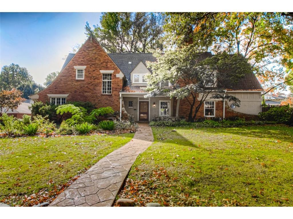Hampstead Gardens Real Estate Listings Main Image