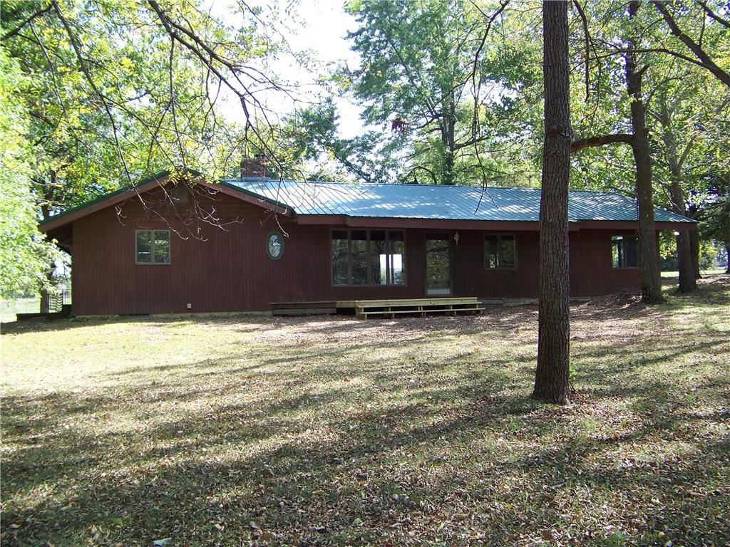 4213 Kentucky Terrace Property Photo - Ottawa, KS real estate listing