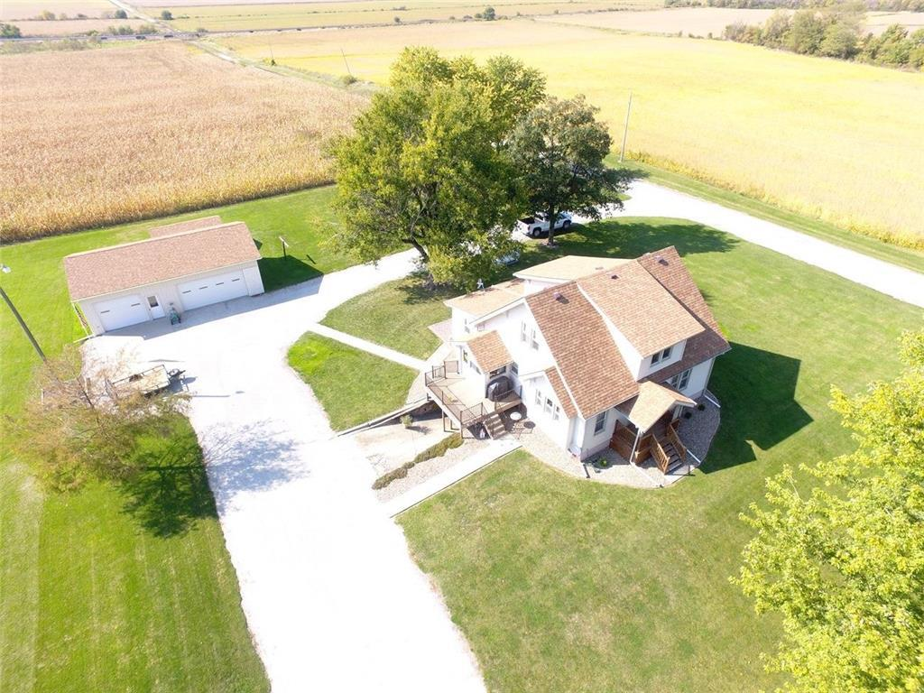 3931 Pleasant Plain N/A Property Photo - Trenton, MO real estate listing