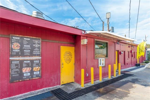 5300 E 24 Street Property Photo 19
