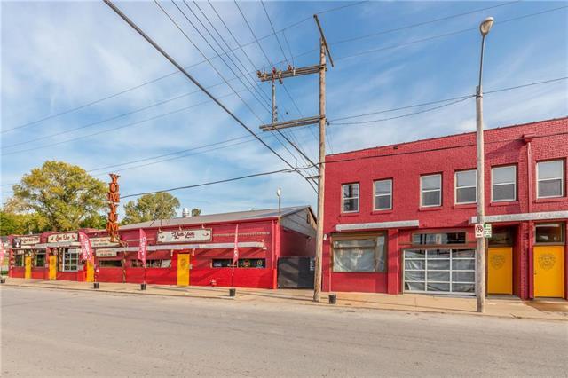 5300 E 24 Street Property Photo 22