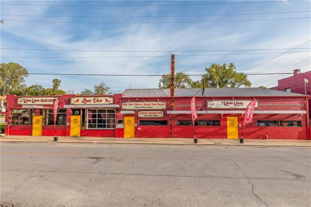 5300 E 24 Street Property Photo 26