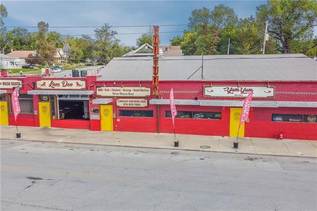 5300 E 24 Street Property Photo 31