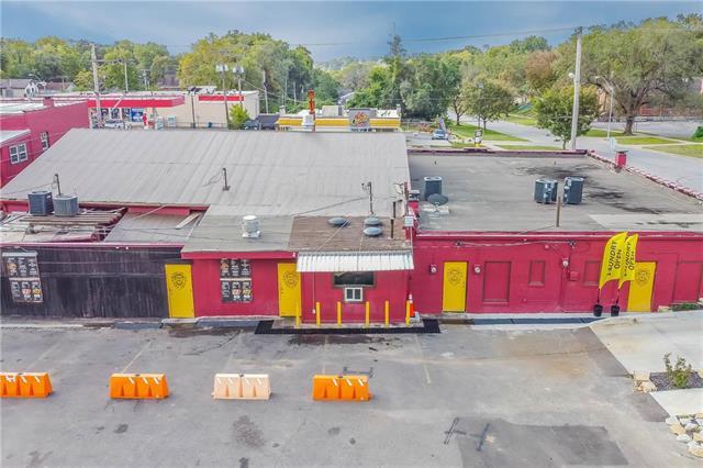 5300 E 24 Street Property Photo 33