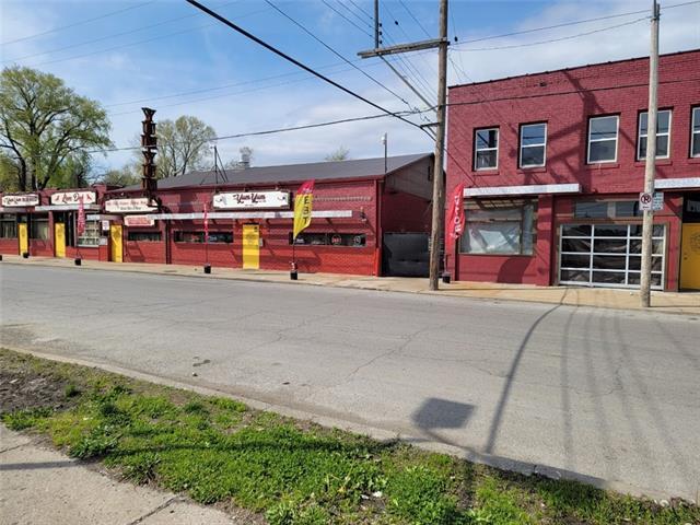 5300 E 24 Street Property Photo 35