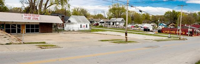 5300 E 24 Street Property Photo 36