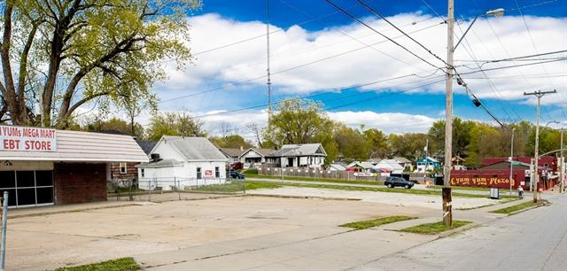 5300 E 24 Street Property Photo 38