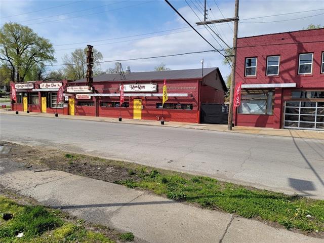 5300 E 24 Street Property Photo 39