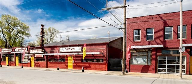 5300 E 24 Street Property Photo 41