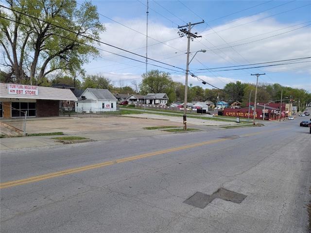 5300 E 24 Street Property Photo 43
