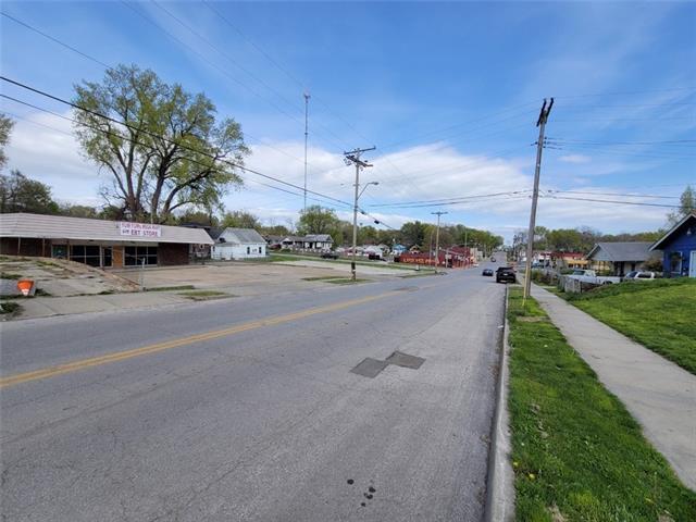 5300 E 24 Street Property Photo 44