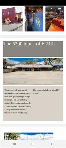 5300 E 24 Street Property Photo 47