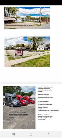5300 E 24 Street Property Photo 51