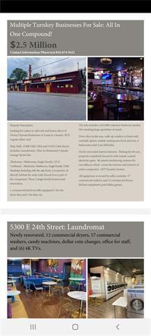 5300 E 24 Street Property Photo 55