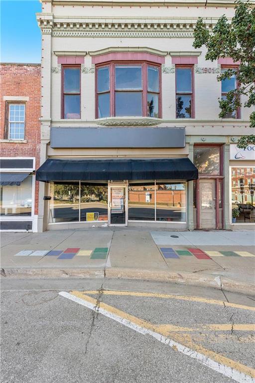 304 S Main Street Property Photo