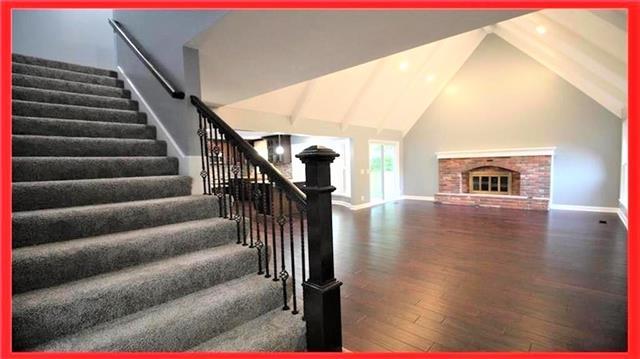 66214 Real Estate Listings Main Image