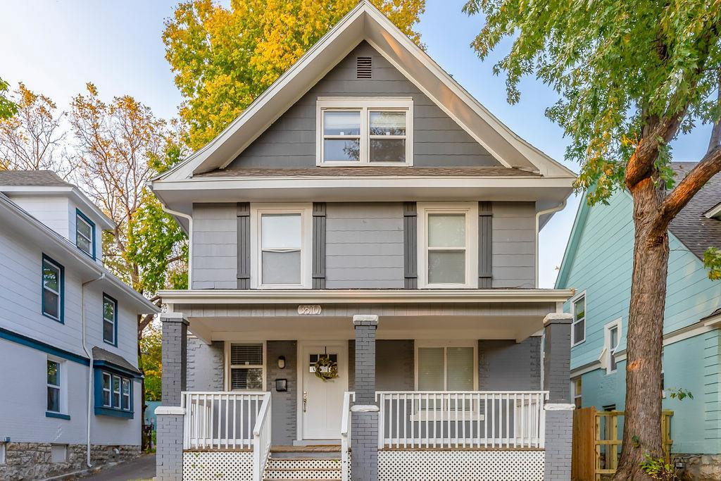 3610 E 10th Street Property Photo - Kansas City, MO real estate listing