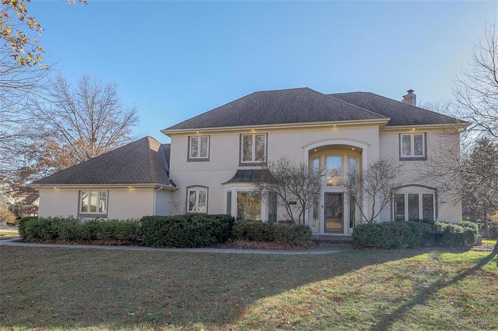 12728 Grandview Terrace Property Photo