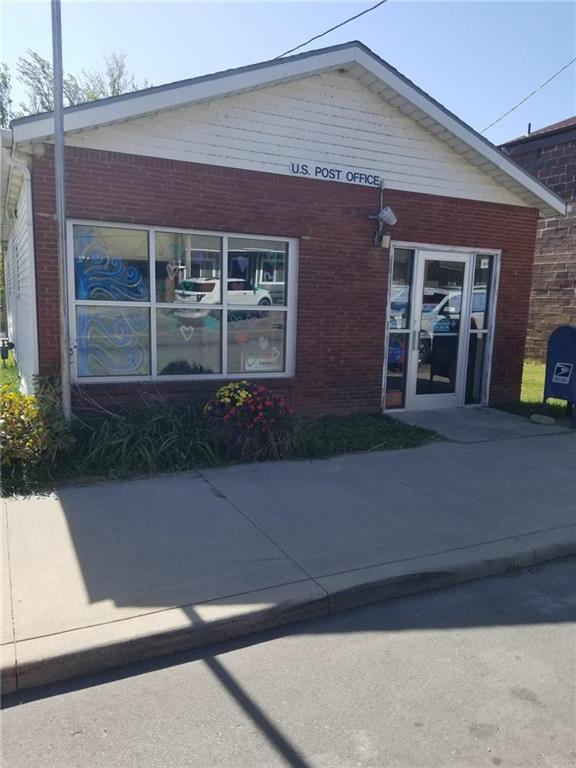 215 W Main Street Property Photo - Cleveland, MO real estate listing