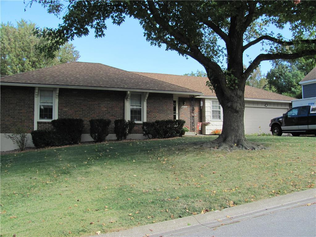 8214 everett Avenue Property Photo - Kansas City, KS real estate listing