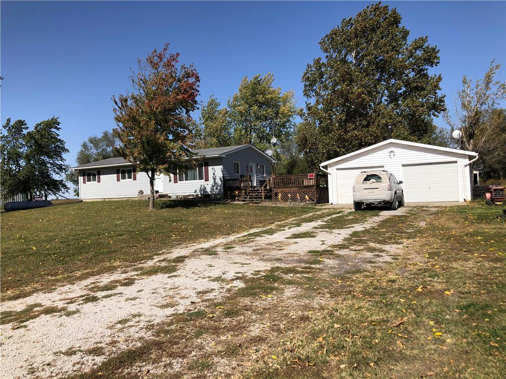 18380 County Road 334 Road Property Photo - Norborne, MO real estate listing