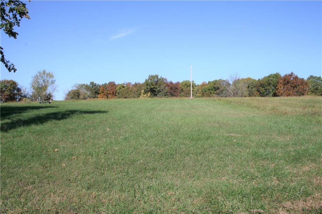 Lot1778 Lake Viking Terrace Property Photo - Gallatin, MO real estate listing