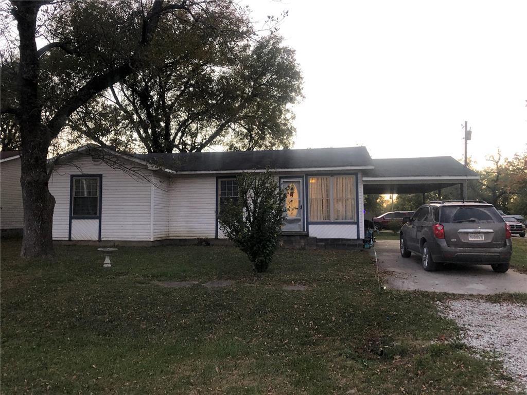 108 N 2nd Street Property Photo