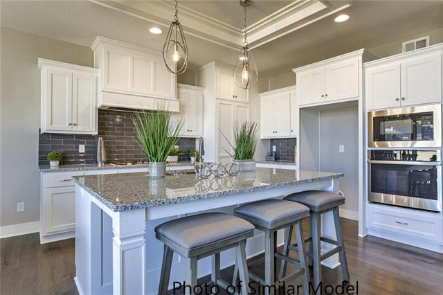 Foxfield Villas Real Estate Listings Main Image