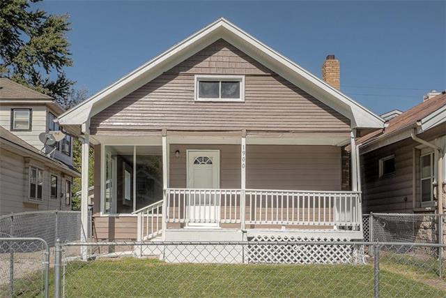 1900 Armstrong Avenue Property Photo - Kansas City, KS real estate listing