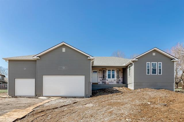 5332 Spring Street Property Photo - Kansas City, MO real estate listing