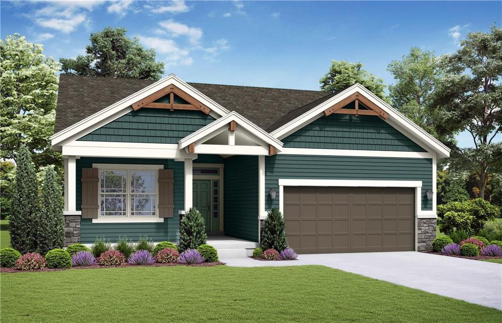 8640 N liston Avenue Property Photo - Kansas City, MO real estate listing