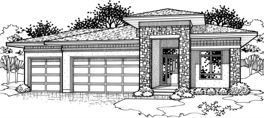 11252 S Red Bird Street Property Photo - Olathe, KS real estate listing