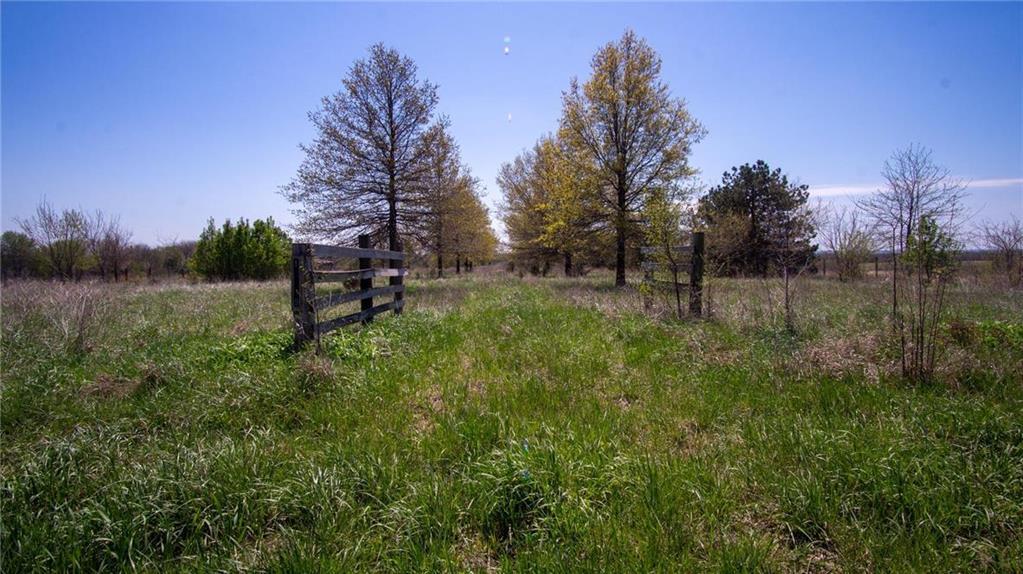 10293 W 399th Street Property Photo - Lacygne, KS real estate listing