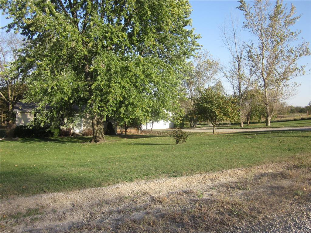 720 NE Catawba Road Property Photo - Braymer, MO real estate listing