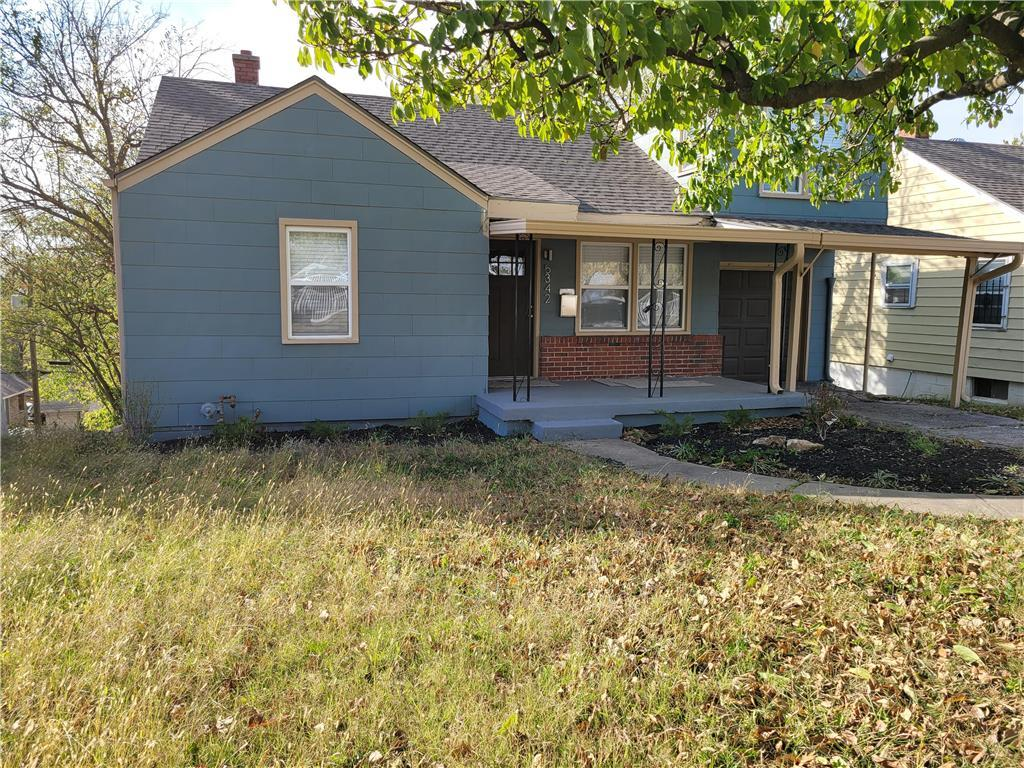 5342 Cleveland Avenue Property Photo