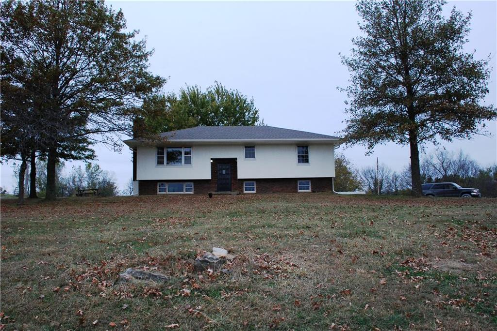 35720 W 108th Street Property Photo - Orrick, MO real estate listing