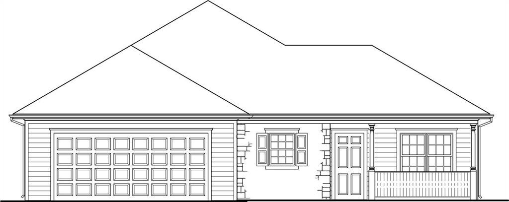 2111 N 114th Street Property Photo - Kansas City, KS real estate listing