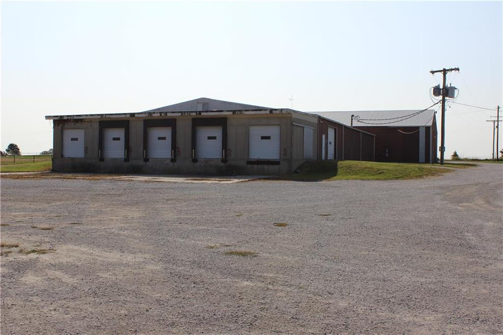 36450 Frontage Road Property Photo 3