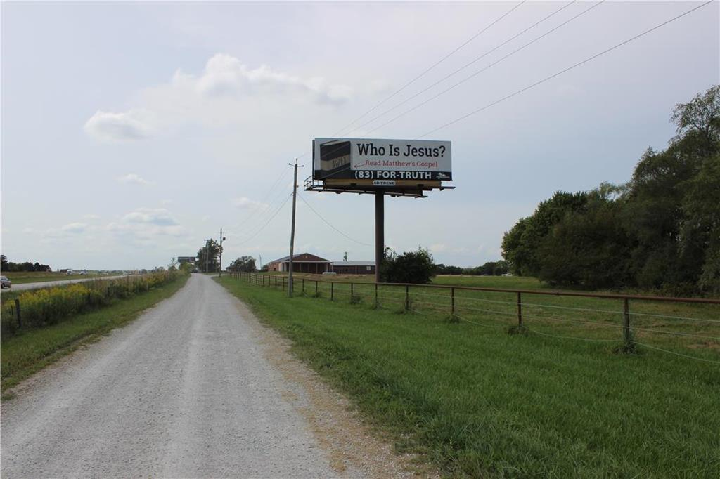 36450 Frontage Road Property Photo 6