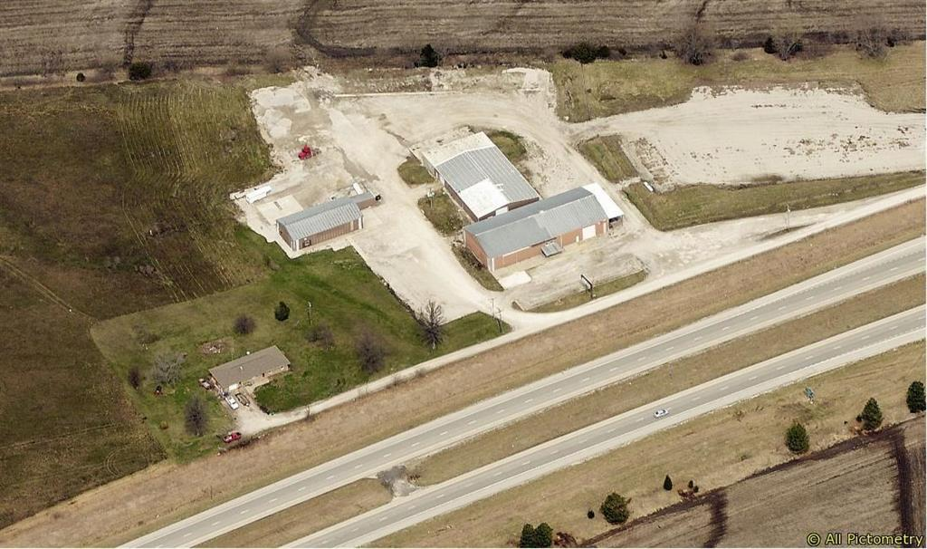 36450 Frontage Road Property Photo 7