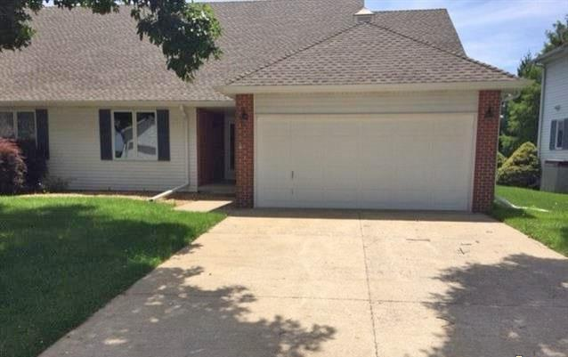 1030 watson Parkway Property Photo - Clinton, MO real estate listing