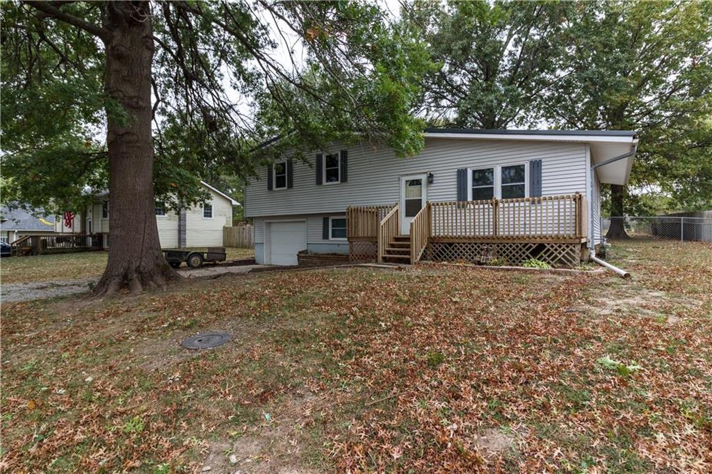 309 California Avenue Property Photo - Windsor, MO real estate listing