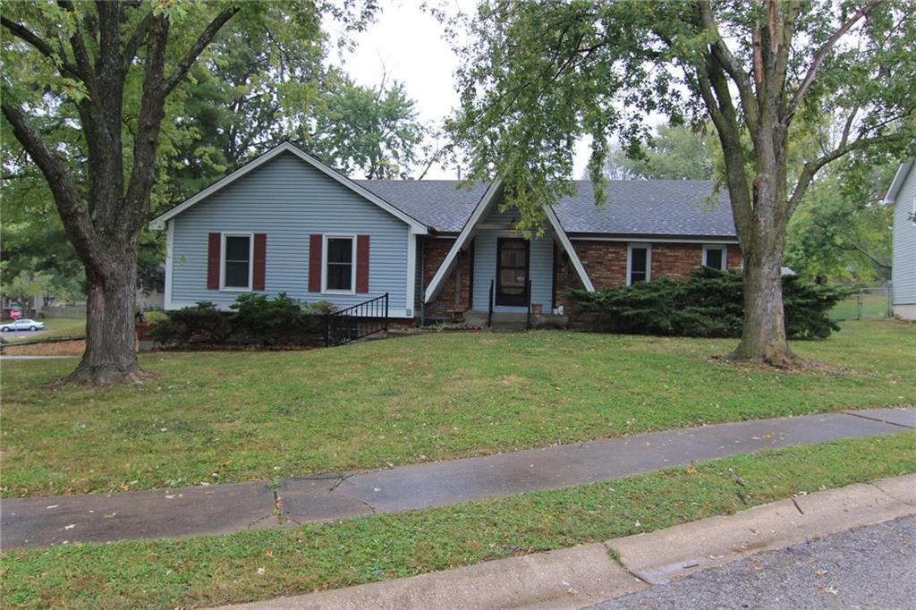 3034 S 56th Street Property Photo - Kansas City, KS real estate listing