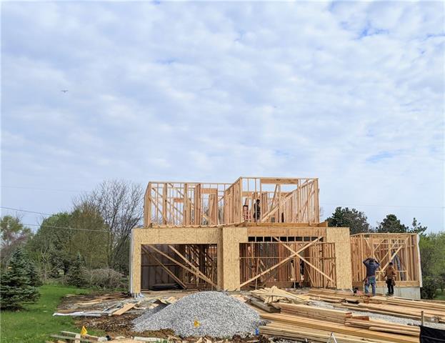 11704 W 157 Street Property Photo
