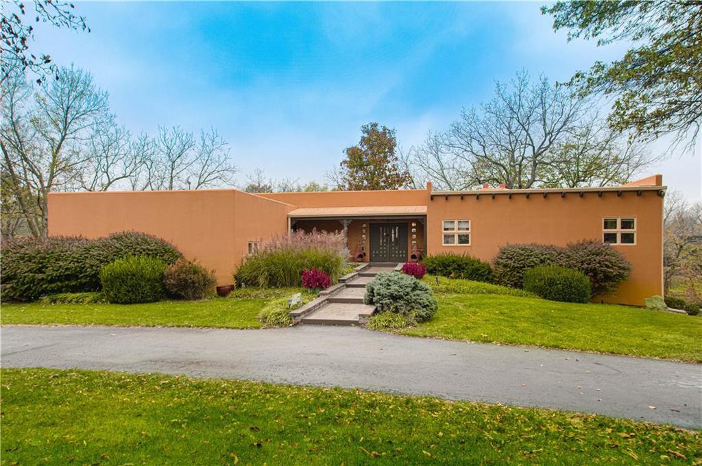18650 Nall Avenue Property Photo - Stilwell, KS real estate listing